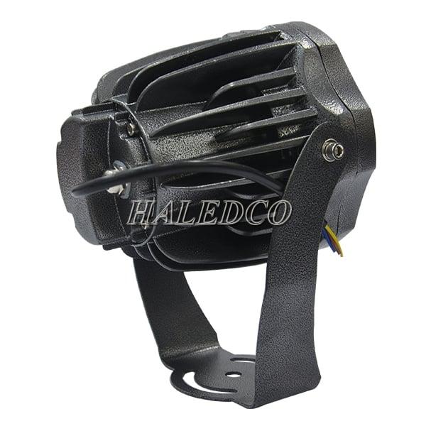 Bộ nguồn trong thân đèn pha led HLFL9-10w