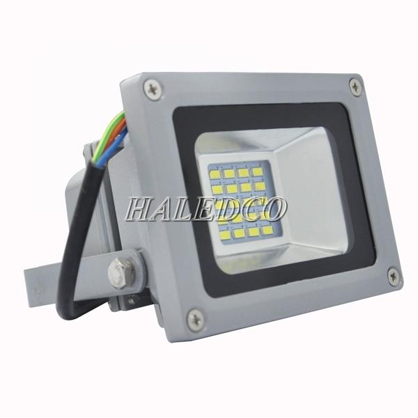 Đèn pha led HLFL5-10w