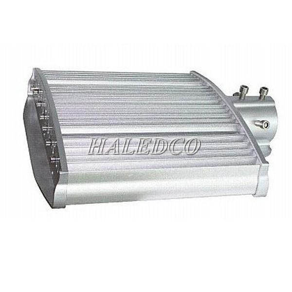 Tản nhiệt của đèn đường led HLS5-42w
