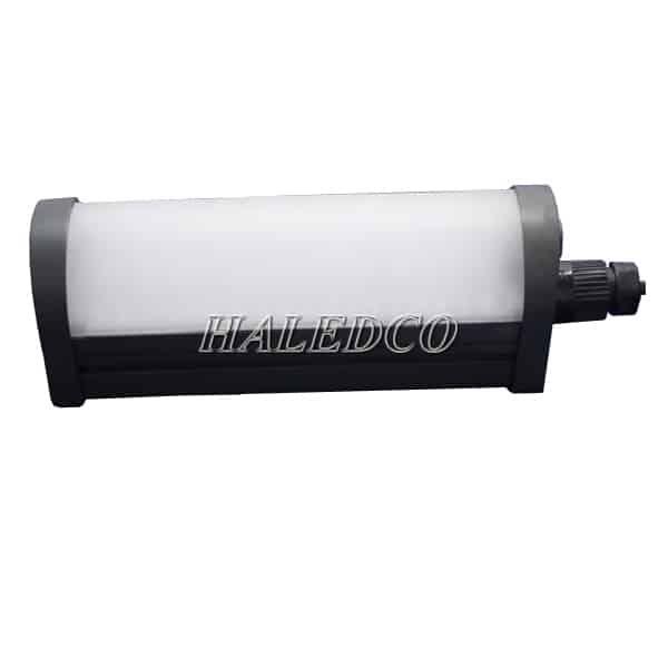 Lắp đặt đèn led phòng sạch HLLCR2-20w