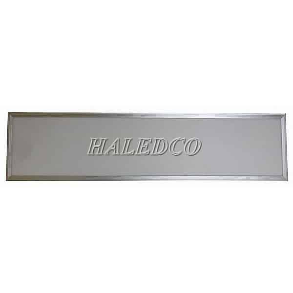 Đèn led Panel HLPL3.12-300x1200/36w