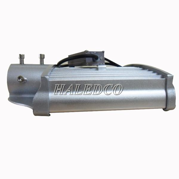 Thân đèn và tản nhiệt đèn đường led HLS5-28