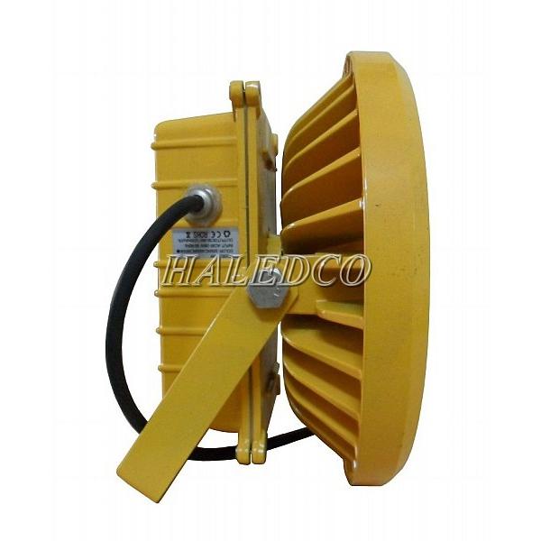 Thân đèn chống cháy nổ HLEP1-50w