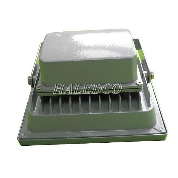 Bộ nguồn đèn pha led HLFL1-30w