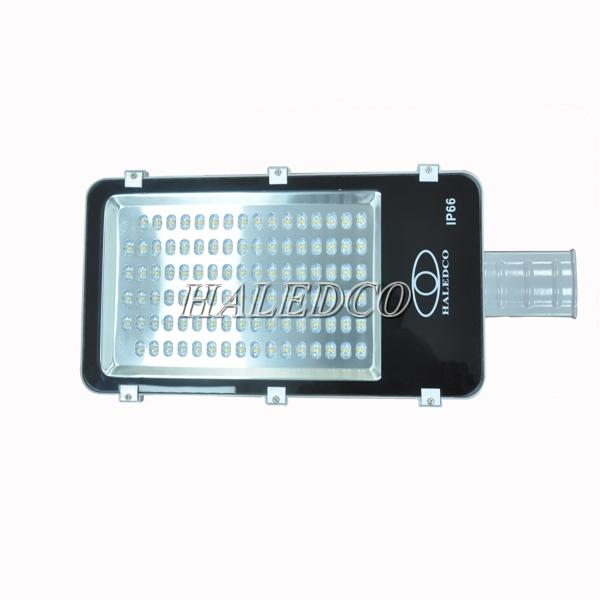 Chip led đèn đường led HLS1-100