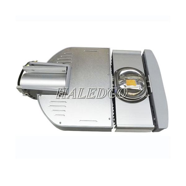 Mặt chiếu sáng của đèn đường led HLS9-50