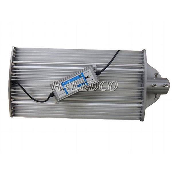 Nguồn led đèn đường led HLS5-112