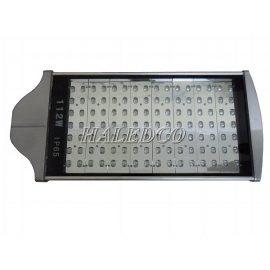 Đèn đường led HLS5-112
