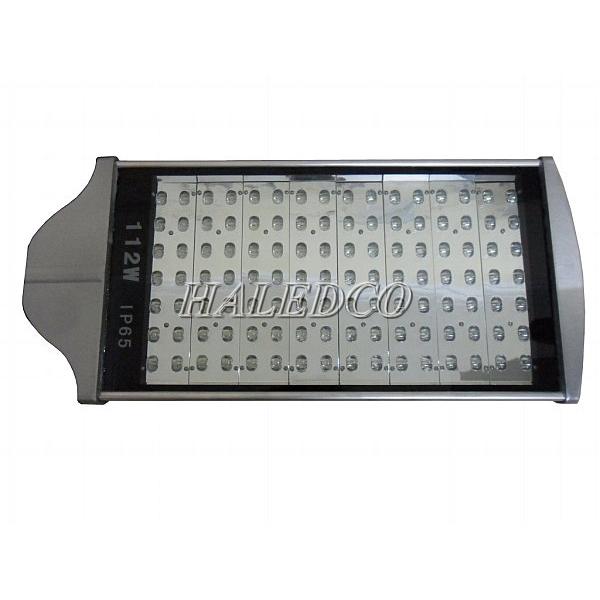 Cấu tạo chip led của đèn đường led HLS5-112