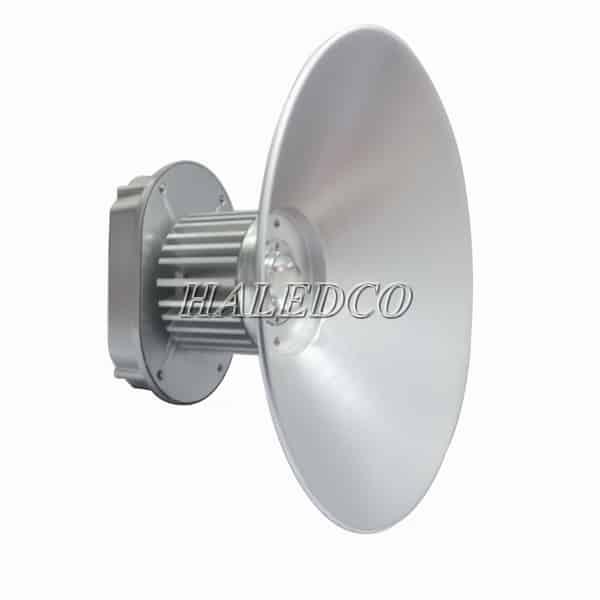 Thân đèn led nhà xưởng HLHB1-100w