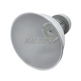 Đèn led nhà xưởng HLHB3-120