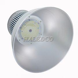 Đèn led nhà xưởng HLHB4-150