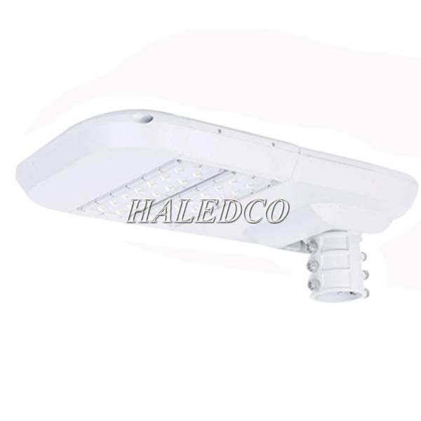 Đèn đường led HLS2-60 điều chỉnh góc chiếu linh hoạt