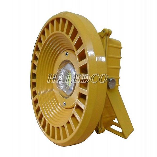 Đèn chống cháy nổ HLEP1-50w