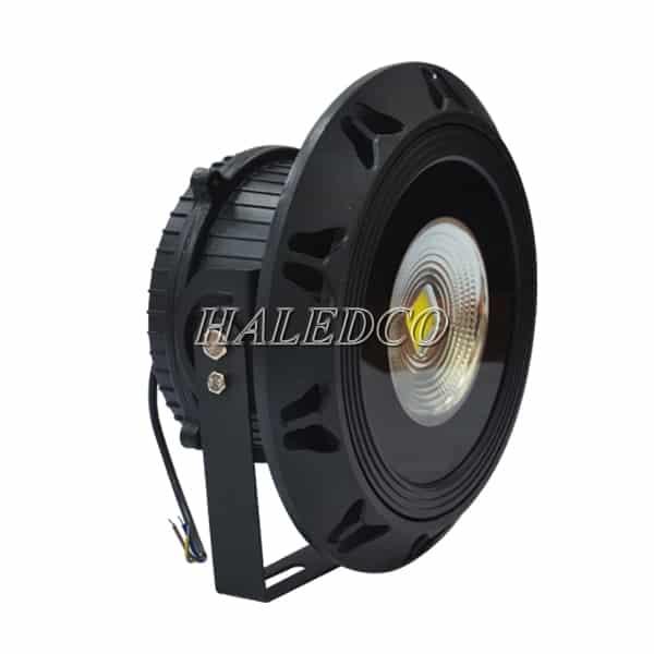 Chíp led đèn led chống cháy nổ HLEP2-30w