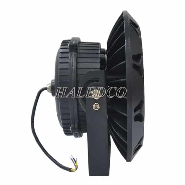 Chân đỡ đèn led chống cháy nổ HLEP2-30w