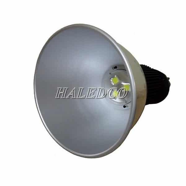 Đèn led nhà xưởng HLHB1-150w
