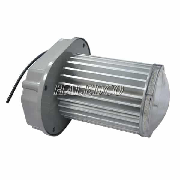 đèn nhà xưởng HLHB2-100w