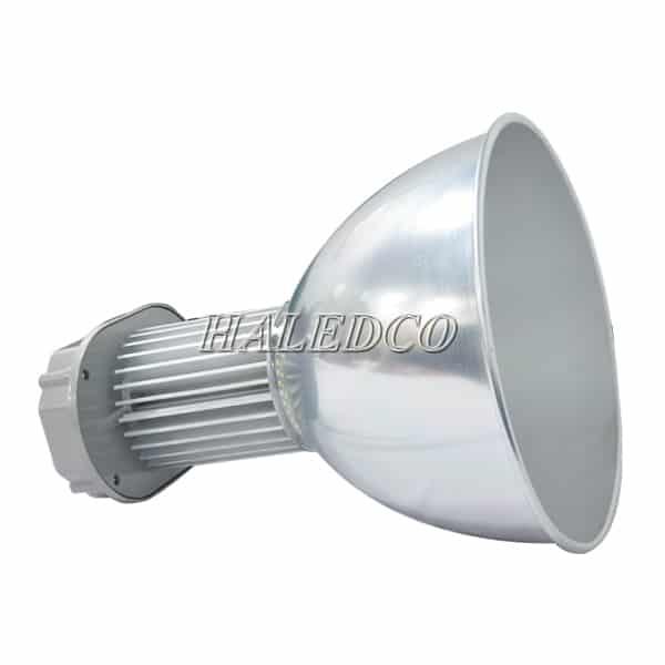 Thân đèn nhà xưởng HLHB2-100w