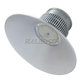 Đèn led nhà xưởng HLHB4-100