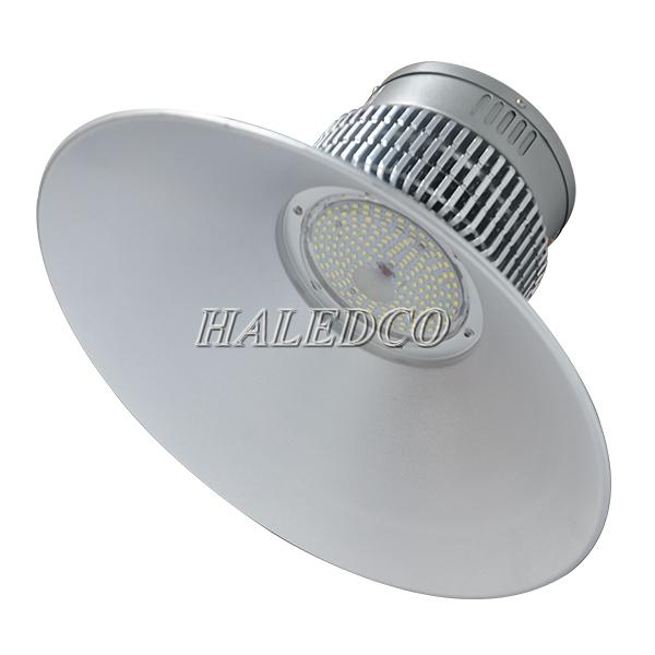 Chip led SMD siêu sáng đèn led nhà xưởng HLHB4-100w