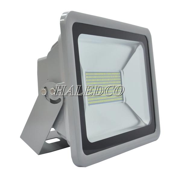 Đèn pha led HLFL5-150w