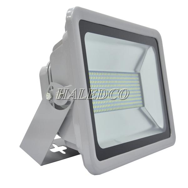 Đèn pha led HLFL5-200w