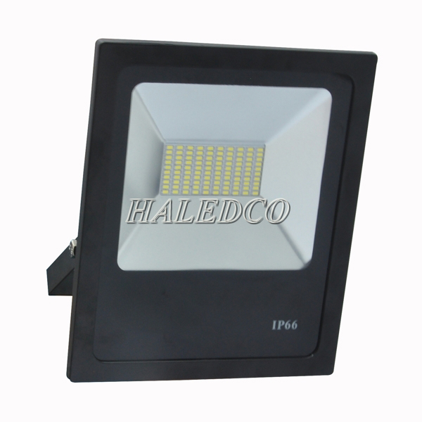Bộ nguồn trên thân đèn pha led HLFL6-30w
