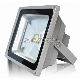 Đèn pha led HLFL1-50