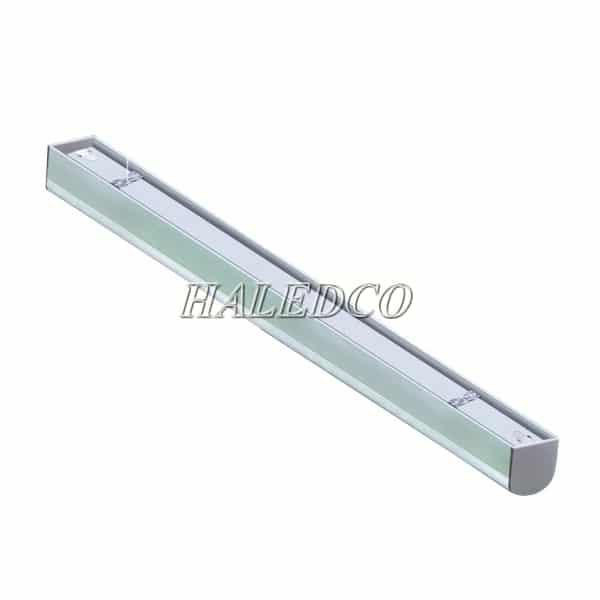 Đèn led phòng sạch HLLCR1.1-18w