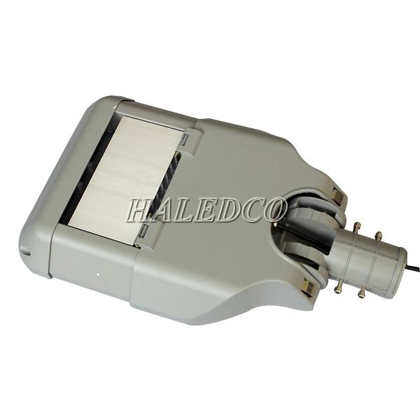 Nguồn đèn đường led 50w HLS10