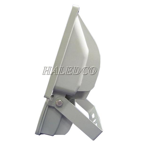 Thân đèn pha led HLFL1-100w