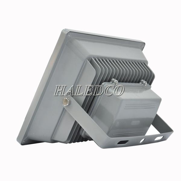 Đèn pha led HLFL5-50w