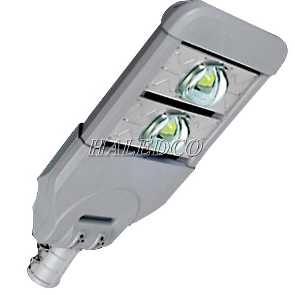 Bề mặt chip led của đèn đường led HLS10-100