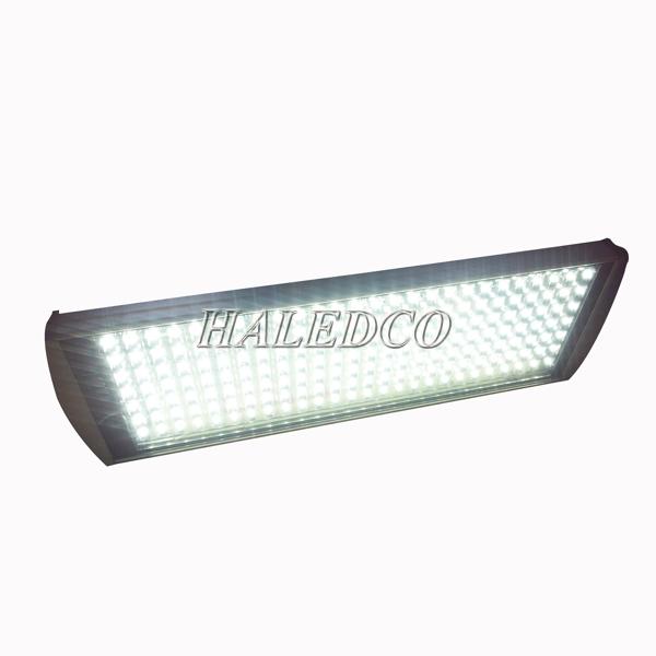 Đèn đường led HLS5-182w