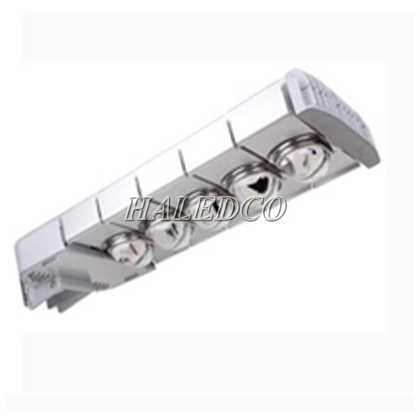 Thân đèn đường led HLS9-250w