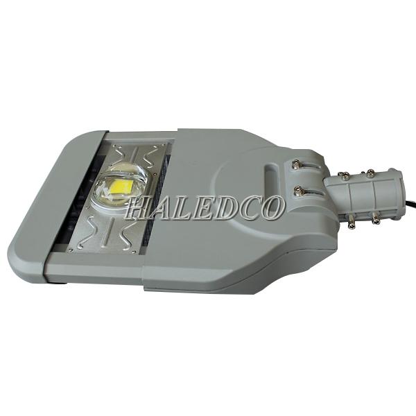 Đèn đường led 50w HLS10