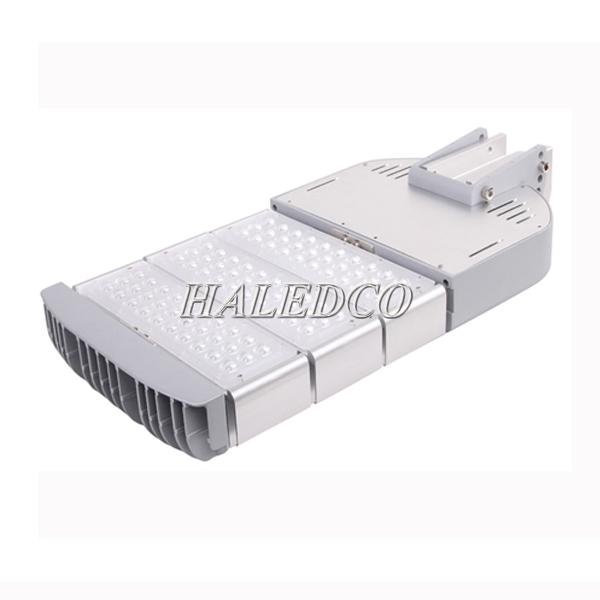 Chip led đèn đường led HLS3-90w