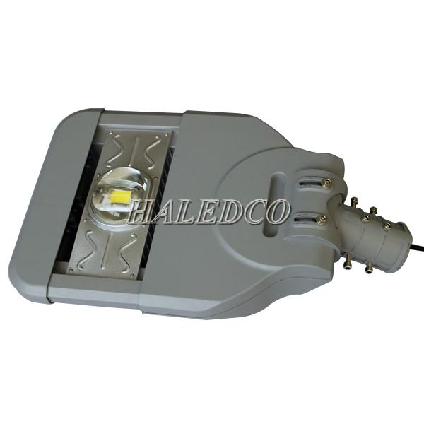 Thân đèn đường led 50w HLS10