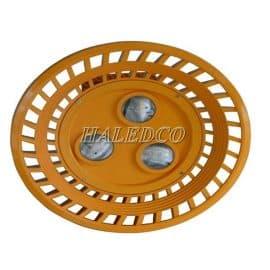 Đèn led chống cháy nổ HLEP1-150w