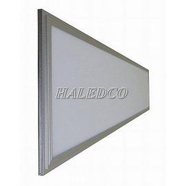 Đèn LED Panel HLPL3.12/48w