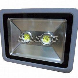 Đèn pha led HLFL2-140