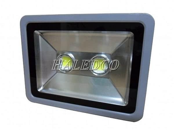 Chip led COB của đèn pha led HLFL2-140w