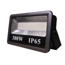 Đèn pha LED HLFL6-300