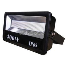 Đèn pha led HLFL6-400