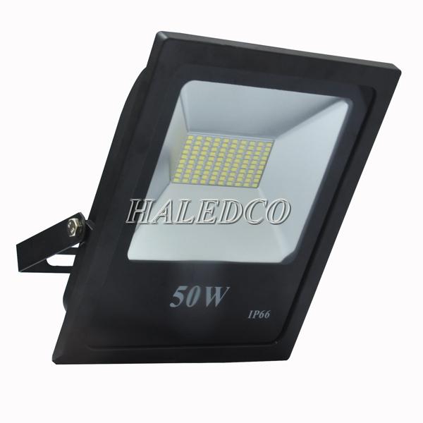 Chip led của đèn pha led HLFL6-50w