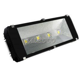Đèn pha led HLFL2-400
