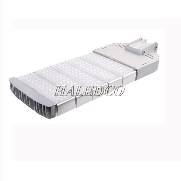 Chip led đèn đường led HLS3-150w