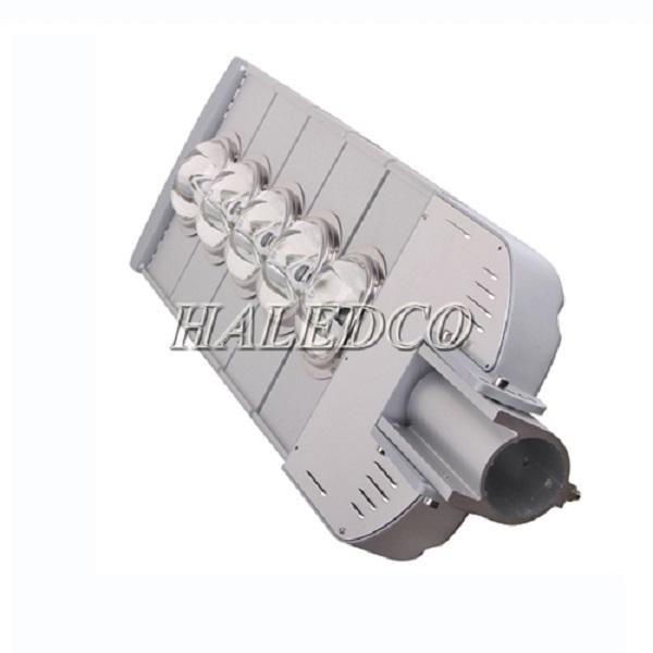 Đèn đường led HLS9-250w