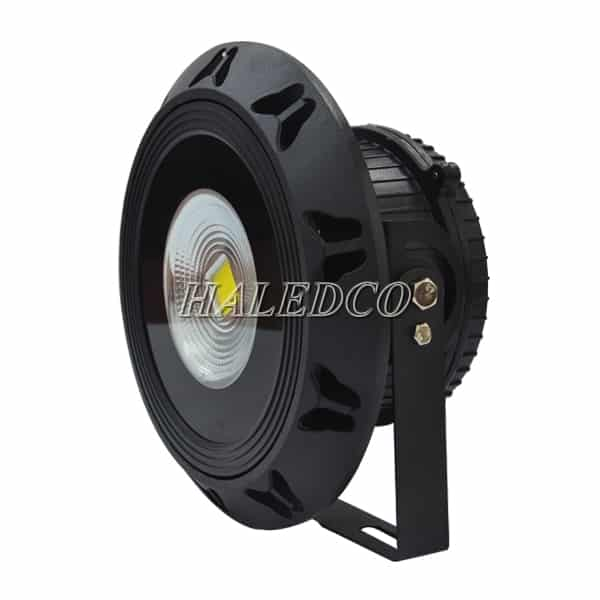 Thân đèn led chống cháy nổ HLEP2-30w